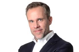 Peter Siljerud - Föreläsning om framtidens försäljning