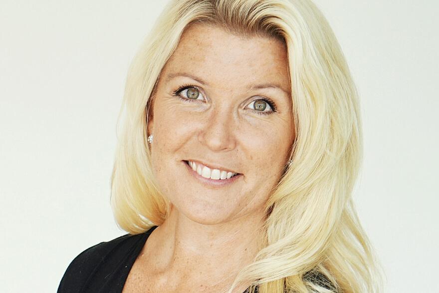Karin Zingmark - Föreläsning | Föreläsare
