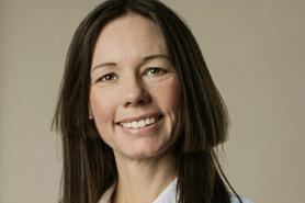 Emma Fagerstrand - Föreläsare om barnkonventionen