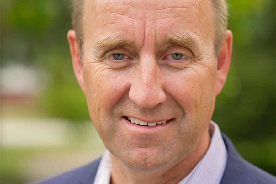 Carl Johan Sundberg - Föreläsning | Föreläsare