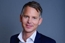 Henrik Larsson-Broman - Försäljningsexpert och trendspanare