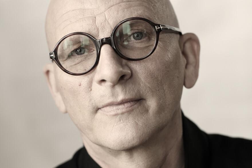 Kjell A Nordström Föreläsning - Boka Föreläsare