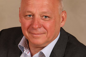 Paal Evjenth - Föreläsare om säljmotivation
