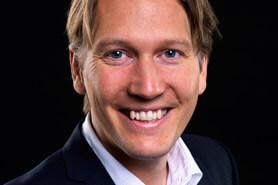 Per Lange - Talare inom retorik och försäljning