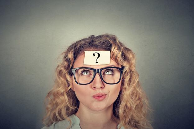 Vad kostar en föreläsare?